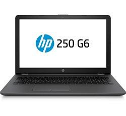 HP 250 G6 (7QL92ES)