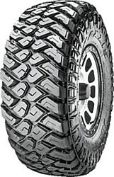 Maxxis MT-772 RAZR MT 265/50 R20 111Q