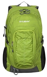 Husky Shark 30 green