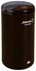 Atlanta ATH 3391