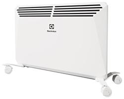 Electrolux ECH/Т 1500E