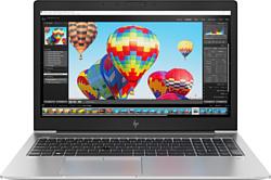 HP ZBook 15u G5 2ZC06EA