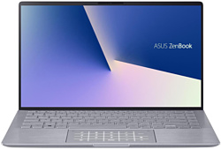 ASUS ZenBook 14 UM433IQ-A5028T