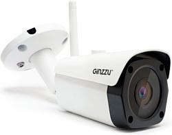 Ginzzu HWB-5301A