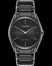 Citizen AR3079-85E