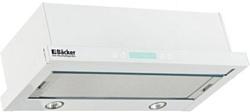 Backer TH 60CL-2F200-WG