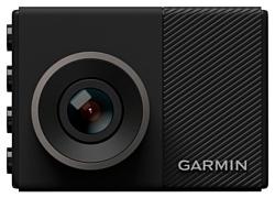 Garmin DashCam 45
