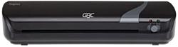GBC Inspire+ A4 (4402075EU)