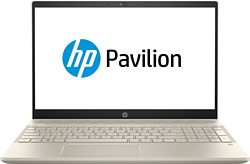HP Pavilion 15-cs1036ur (5XN34EA)