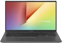 ASUS VivoBook 15 X512DA-EJ265