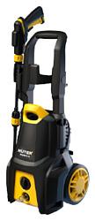 Huter M2000-A