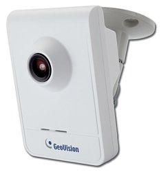 GeoVision GV-CB120