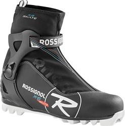 Rossignol X-6 Skate (2015/2016)