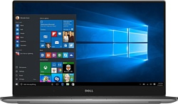 Dell XPS 15 9560 (9560-8028)