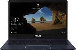 <b>ASUS ZenBook</b> 13 <b>UX331UA</b>-EG013T купить в Минске, обзор цен ...