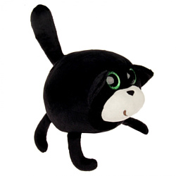Fancy Кот (KOT01)