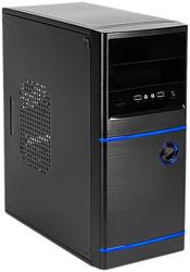 MASTER Офисный Intel