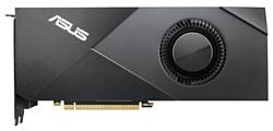 ASUS GeForce RTX 2080 1515MHz PCI-E 3.0 8192MB 14000MHz 256 bit HDMI HDCP Turbo