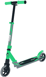 Ridex Envy самокат (зеленый)