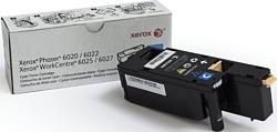 Аналог Xerox 106R02756