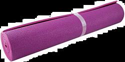 Atemi AYM01DB (6 мм, фиолетовый)