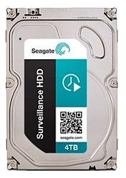 Seagate ST4000VX000