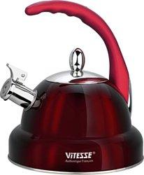 Vitesse VS-1117
