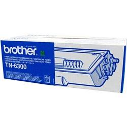 Аналог Brother TN-6300