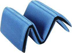 KingCamp XPE Folding Cushion (KM3572)
