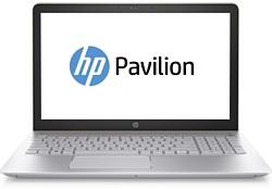HP Pavilion 15-cc524ur (2CT23EA)