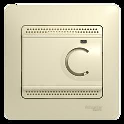 Schneider Electric Glossa GSL000238