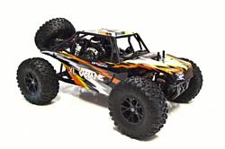 ApexHobby Octane XL 4WD RTR (RH1045)