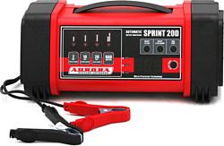 Aurora Sprint 20D