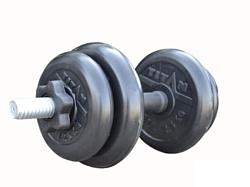 Titan Barbell 7 кг