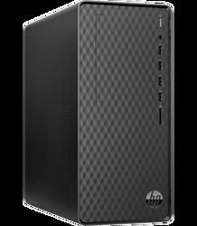HP M01-D0031ur (8KE99EA)