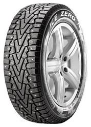 Pirelli Ice Zero 205/55 R17 95T RunFlat