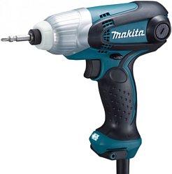 Makita TD0101F