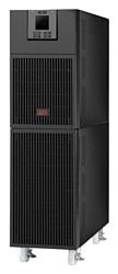 APC by Schneider Electric Easy UPS SRV10KI