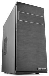 ТОР I3-7100-4-500-H110-DVD-IHD-DF380-fr