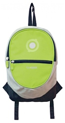 GLOBBER Junior 524-106 (Lime Green)