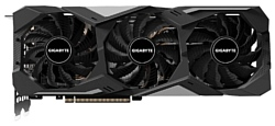 GIGABYTE GeForce RTX 2070 SUPER GAMING OC (GV-N207SGAMING OC-8GD)