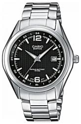 Casio EF-121D-1A