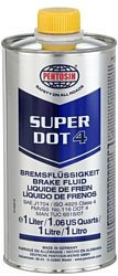 Pentosin Super DOT4 1л