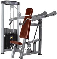 Bronze Gym D-003