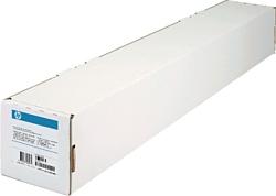 HP Premium Instant-dry Satin Photo Paper 1067 мм x 30.5 м (Q7996A)
