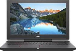 Dell G5 15 5587 (G515-7527)