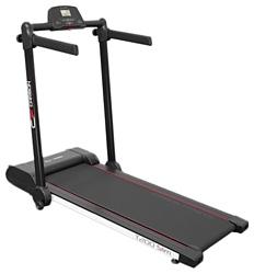 Carbon Fitness T200 Slim