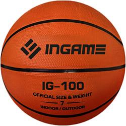 Ingame IG-100 (7 размер)