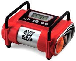 AVS Turbo KE 350EL