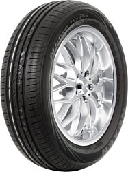 Nexen/Roadstone N'Blue HD Plus 225/55 R16 99V